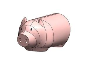 PIG-REPAIR