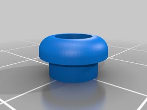 Fatshark Joystick cap