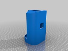 Coffee Mill Portafilter adapter (Severin KM3873, Breville / Sage)
