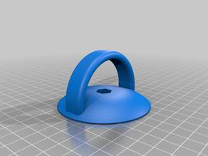 Replacement Crockpot handle