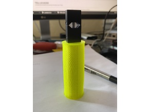 Juul TPU Case/Sleeve