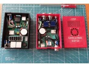 OnStep ESP32 mini