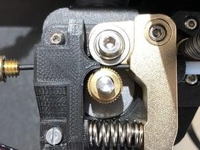 Ender-3 TPU Extruder Fix