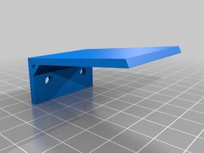 Grip6 Belt Hanger