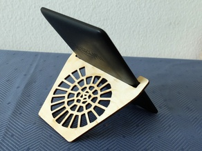 Kindle Paperwhite Stand/Grip