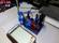 Arduino Thngs