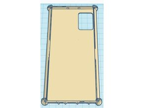 Samsung Note 10, 10plus case