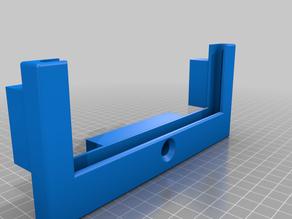 9.7 inch ipad wall mount