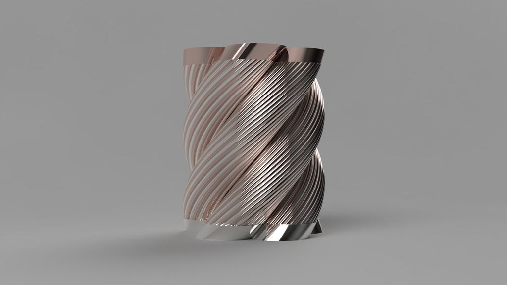 Vase 20