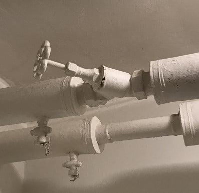 Extruder Filament Guide (Ender 3)