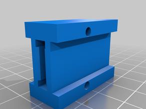 mini Railgun