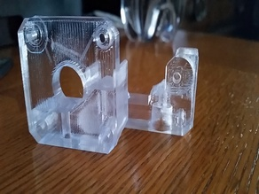 How To Print Glass