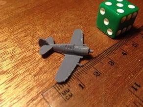 CAC Ca-12 Boomerang for microarmor