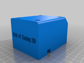 12V Socket Holder