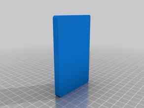 Spell tracker D&D - multi dice
