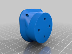 Sigma ROX 6.0 Chip for garmin mount