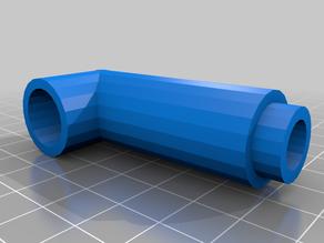 reductor de corriente para filtro de acuario filter baffle