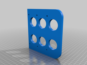 Extra 300 - 3D Printable