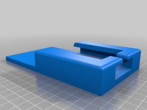 Pixel 3a XL Holder