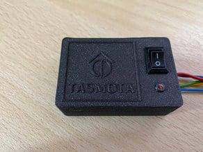 Programmer USB to TTL