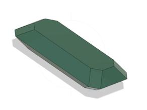 Classic Emerald - Classic Gems