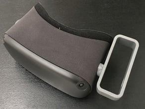 Oculus Quest Simple Grip