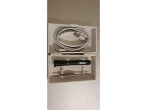 TS80P case