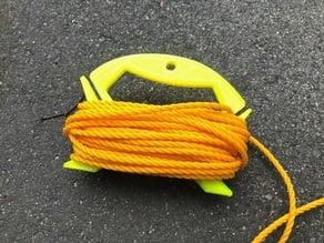 Rope Winder