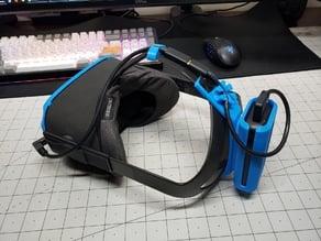 Oculus Quest Battery Holder