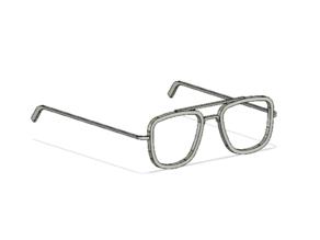EDITH glasses