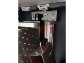 Phrozen Transform Build Plate Holder