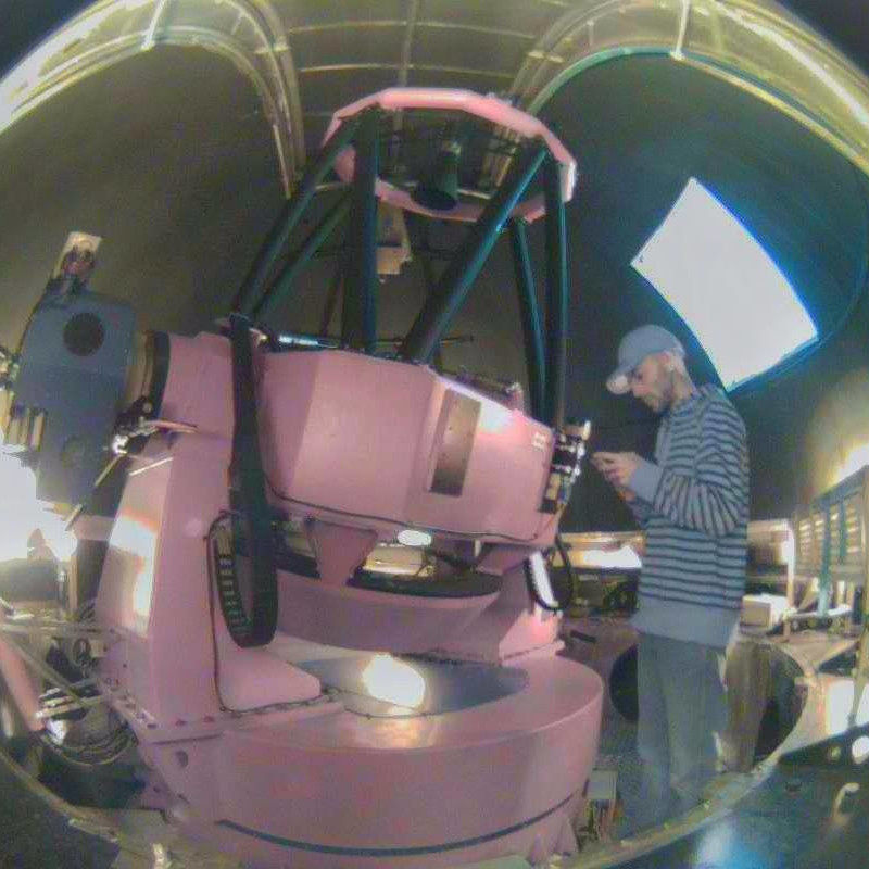 Satsana Ender 3 Fan Duct + BLTouch mount