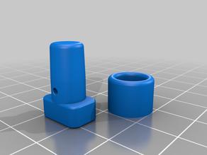 EEW nano tension system