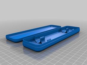 Xiaomi WOW Stick BOX