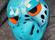 Masks & Costume
