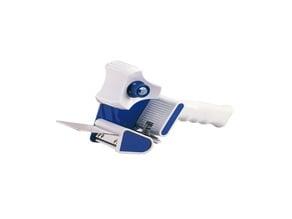 Tape Gun cutter