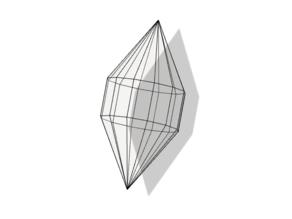Small Quartz - Classic Gems