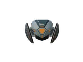 Valorant - Raze's Bot