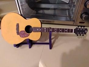 Olson SJ Acoustic Guitar Model