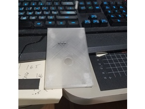 QLG1 GPS Case