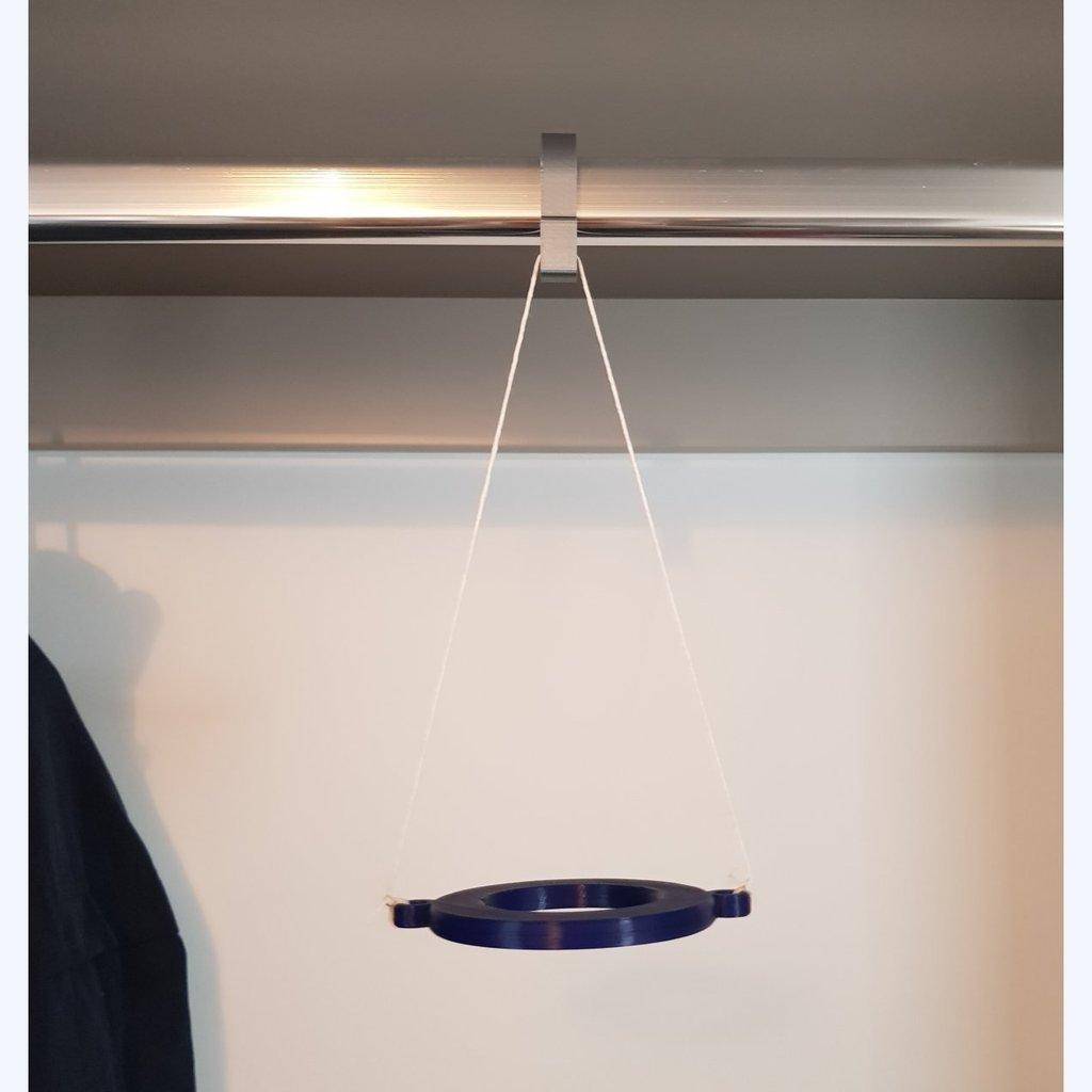 Fleshlight GO Hang-Dry Rack