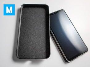 LG V30 - Mobile Phone Case