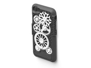 Gear Cover for iPhone 8/7