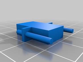 reef-pi components stub model