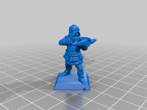 Soldier_with_crossbow/City_guard