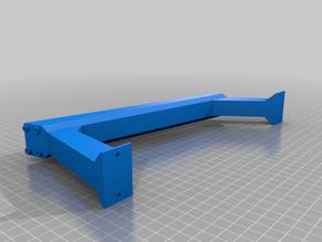 Donkey Pro 1/10 Scale Build