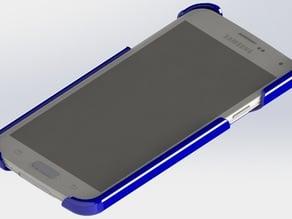 Samsung Galaxy S5 cover