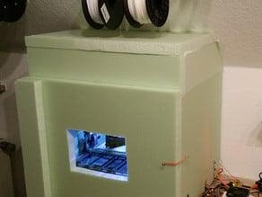 K8200 Case / Enclosure