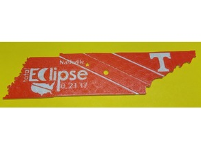 Tennessee Eclipse Viewer