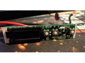 YiHi SX330-V3b Vape Board